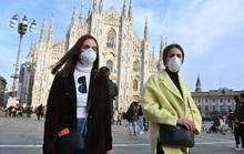 Khuyến cáo công dân về dịch Covid-19 tại Ý và Iran