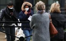 Pháp ghi nhận thêm 2 ca tử vong, Covid-19 lan nhanh ở châu Âu