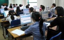 Tổng cục Thuế nói gì về nghi vấn nhận tiền bôi trơn tại kỳ thi nâng ngạch công chức?