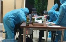 TP HCM: Tiếp xúc phi công mắc Covid-19, công an phường Thảo Điền phải cách ly