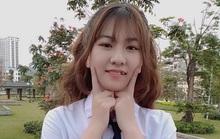 Nữ sinh 17 tuổi chuẩn bị tốt nghiệp đại học được FPT mời về làm việc, cấp học bổng thạc sĩ