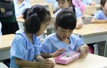 TP HCM dạy học trực tuyến cho học sinh tiểu học