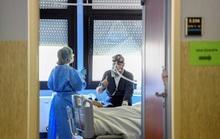 Covid-19: Bác sĩ Ý nói về trải nghiệm đau lòng nhất