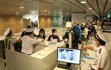4 việc mà khách nhập cảnh Việt Nam từ ngày 1-3 cần làm ngay để phòng ngừa Covid-19