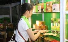 Lo Covid-19, Quảng Nam tổ chức chợ sâm Ngọc Linh tiền tỉ qua online