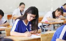 Đề thi THPT quốc gia 2020 giảm độ khó