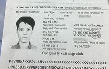 Bộ Ngoại giao thông tin về trường hợp công nhân mắc kẹt tại Malaysia cầu cứu
