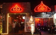 Quán bar Buddha thêm 2 ca mắc mới, Việt Nam có 237 bệnh nhân Covid-19