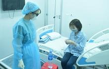 Một bác sĩ mắc Covid-19 trong quá trình điều trị bệnh nhân, Việt Nam có 116 ca bệnh