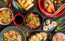 Vì sao người Việt tìm về ẩm thực nguyên bản?