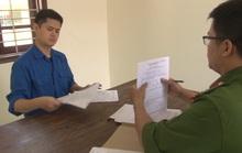 Hé lộ căn cứ truy tố vị bác sĩ bị cáo buộc hiếp dâm nữ điều dưỡng
