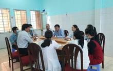 Truy tìm khẩn những người khám tại 1 phòng khám ở quận Tân Phú, TP HCM