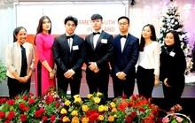Bộ GD-ĐT thông tin về sức khoẻ du học sinh Việt tại các nước có dịch Covid-19