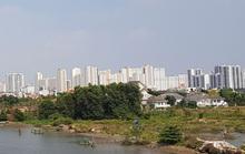 TP HCM yêu cầu giám sát thị trường bất động sản