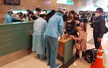 Sân bay Cần Thơ, Vân Đồn đã chia lửa với Tân Sơn Nhất, Nội Bài như thế nào?