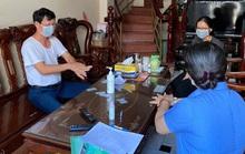 53 nhân viên Bệnh viện Bình Chánh phải cách ly, Sở Y tế TP HCM chỉ đạo hỏa tốc