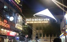 TP HCM: Thông tin Cách ly toàn bộ Công an phường Phạm Ngũ Lão là sai sự thật