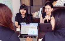 ELSA miễn phí ứng dụng học tiếng Anh tại nhà cho mọi người