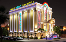 Đến lượt Quảng Bình đóng cửa quán karaoke, massage, quán bar… vì dịch Covid-19