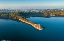 Biển hồ Pleiku