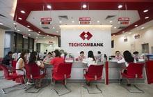 Hàng loạt ngân hàng thông báo hoãn đại hội cổ đông vì Covid-19