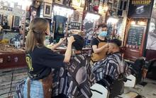 Từ 27-3, Đồng Nai tạm dừng hoạt động nhà hàng, hớt tóc, làm đẹp…