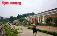Quảng Bình đã tự xét nghiệm, chẩn đoán SARS-CoV-2