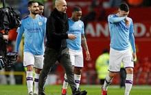 Liverpool và 7 đội Ngoại hạng đánh hội đồng Man City