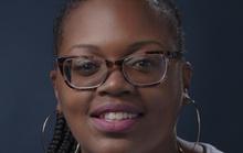 Mỹ: Nữ nhân viên y tế nhiễm Covid-19 tử vong, bỏ lại con 4 tuổi trong nhà