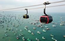 """Những đảo du lịch mới sẽ đón """"sóng di cư""""?"""