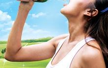Thức uống tăng đề kháng phòng Covid-19