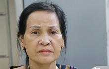 Sau truy xét, công an xác định người bí ẩn ở Đà Nẵng chính là Trần Thị Nhị