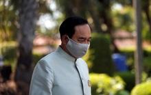 Ca nhiễm Covid-19 tăng quá nhanh, Thái Lan ban bố tình trạng khẩn cấp