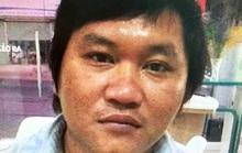 Bắt nghi phạm gây ra vụ án mạng kinh hoàng tại ngôi chùa ở Bình Thuận