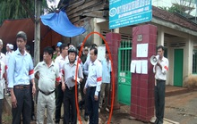 Đang bị điều tra vụ phá nát quy hoạch, Phó chủ tịch Pleiku được điều làm PGĐ Sở Xây dựng