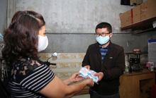TP HCM hỗ trợ người lao động 1 triệu đồng/tháng: Quyết sách tạo sự đồng thuận