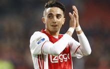 Tuyển thủ Ajax tỉnh dậy sau 3 năm hôn mê vì đột quỵ