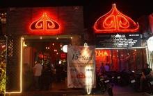 13 người mắc Covid-19 có liên quan đến ổ dịch quán bar Buddha