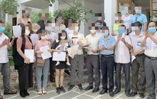 Covid-19: Phú Quốc đón tin vui, An Giang phạt thanh niên tung tin bậy câu view