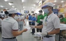 Tổng LĐLĐ Việt Nam kêu gọi tiếp tục quan tâm, hỗ trợ người lao động