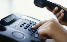 Người đàn ông mất oan hơn 200 triệu sau khi nghe cuộc điện thoại lạ
