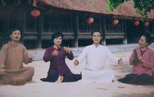 Nhóm Xẩm Hà Thành chống dịch Covid-19 với Tiêu diệt Corona