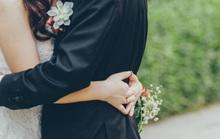 """Đám cưới mình phải """"tém"""" lại thôi anh"""