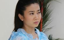 Những vai diễn ấn tượng của Mai Phương trên màn ảnh