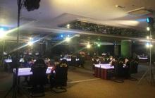 Đà Nẵng: Game thủ mặc kệ lệnh cấm tụ tập, tổ chức giải PUBG tập trung hàng trăm người