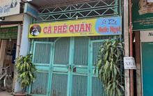 Lộ thêm đồng phạm vụ cô gái trẻ bị tra tấn dã man giữa TP Biên Hòa, Đồng Nai