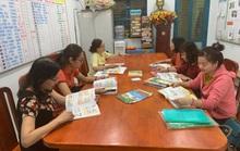 Bắt đầu chọn sách giáo khoa cho TP HCM: Chú ý tính đặc thù địa phương