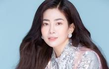 Lễ tang diễn viên Mai Phương: Kín đáo, giản dị, hạn chế người viếng