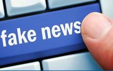 Mời chủ Facebook Nguyễn Sin làm việc vì bịa đặt có ca đầu tiên tử vong