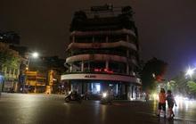 Cả nước cùng tắt đèn đêm 28-3, tiết kiệm được hơn 812 triệu đồng